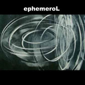pic_ephemerol-lp