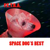 petra-spacedogsbest