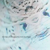 pic_petra-stealingyourtime