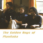 the_golden_boys_om